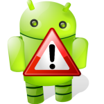 Jasa Android Indonesia