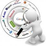 Jasa Promosi Website agar Populer di Internet