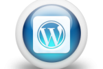 wordpress-logo-square-webtreats