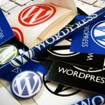 gambar wordpress