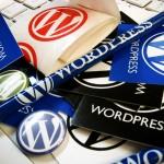 gambar wordpress