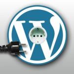 plugins-wp