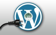 Plugin WordPress Simple Store