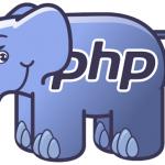logo-php-elephpant