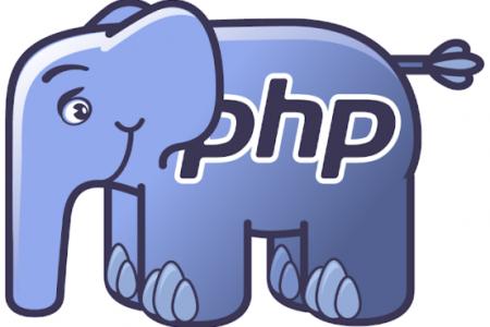 Aplikasi Antrian Berbasis php dengan suara