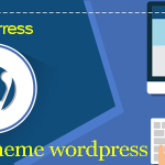 jasa edit theme wordpress custom