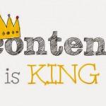 jasa pembuatan konten